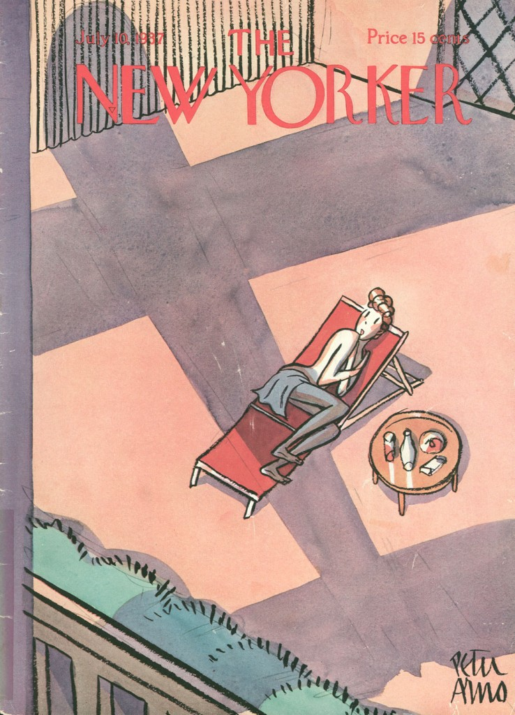 NewYorker_cover_1937-07_byPeterArno