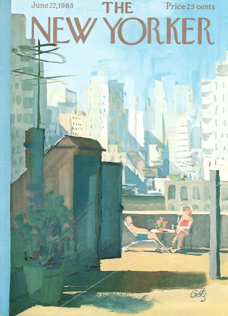 NewYorker_cover_1963-06_byGetz