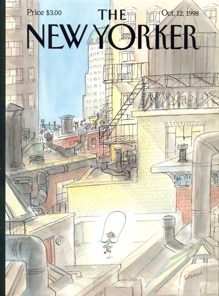 NewYorker_cover_1998-10_bySempe