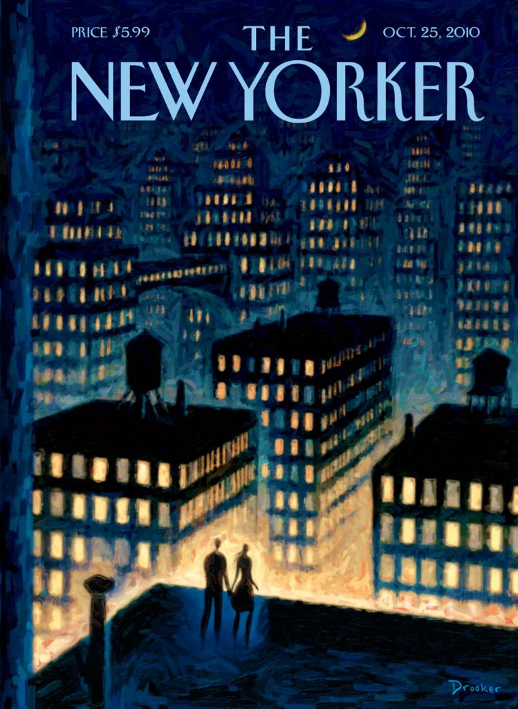 NewYorker_cover_2010-10_byDrooker