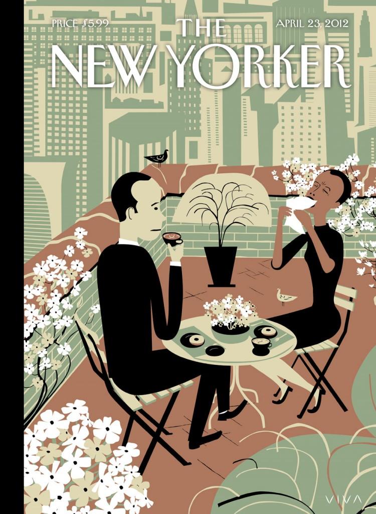 NewYorker_cover_2012-04_byViva
