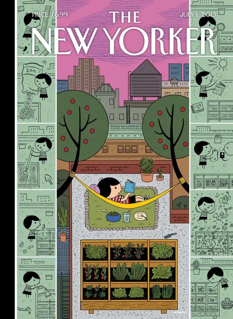 NewYorker_cover_2013-07_byBrunetti