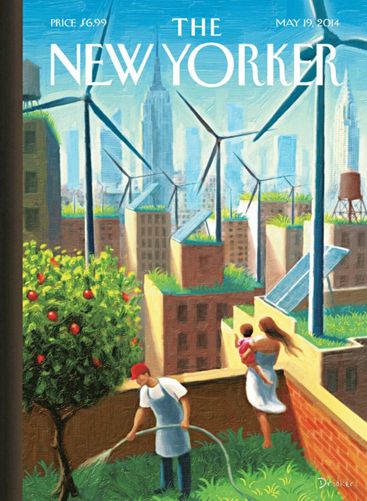 NewYorker_cover_2014-05_byEricDrooker