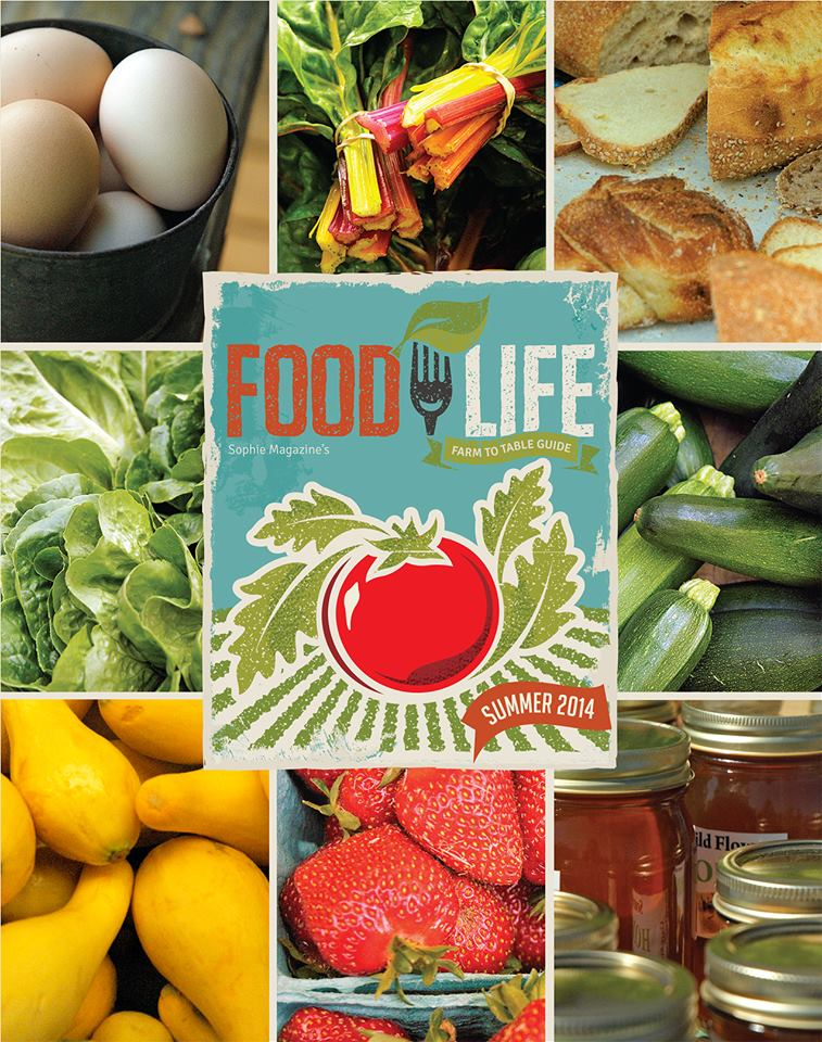 Food Life_01