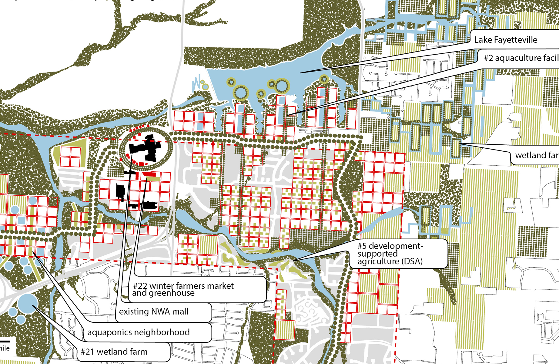 FoodCity_ASLA_09_cropped